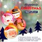 Compilation Happiness christmas (1968 - playlist) avec Liza Minnelli / Herb Alpert & the Tijuana Brass / Perry Como / Julius Wechter & the Baja Marimba Band / We Five...