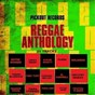 Compilation Pickout Records Anthology avec Sugar Minott / Al Campbell / Freddie MC Gregor / Pliers / Ninjaman...