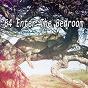 Album 64 enter the bedroom de Sleepicious