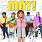 Album Again de May