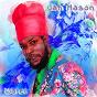 Album Cross The Water de Jah Mason