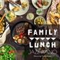 Album Family lunch jazz piano de Relaxing Piano Crew