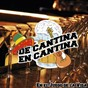 Compilation De cantina en cantina / en el juego de la vida avec Miguel Aceves Mejía / Daniel Santos / Pedro Infante / Atahualpa Yupanqui / El Relicario...
