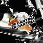 Compilation De cantina en cantina / no volveré avec Antonio Tormo / Pedro Infante / Nano Molina / Carlos Dante & Alfredo D' Angelis / Julio Jaramillo...
