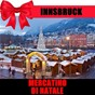 "Compilation Innsbruck (christmas street market) avec Alexander Schreiner / Waldorf Music Hall / The Columbia Choir / Chuck Berry / Elvis Presley ""The King""..."