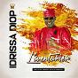 Album L'aventurier (visite les grandes voix du senegal) de Idrissa Diop