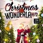 Album Christmas wonderland de Christmas Band