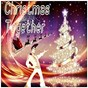 Compilation Christmas together avec Marc Anthony / Perry Como / Jonny Mathis / Dinah Washington / Nat King Cole...
