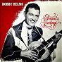 Album Season's greatings de Bobby Helms