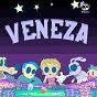Album Veneza de Umbeats