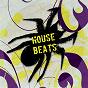 Compilation House beats avec Creeperfunk / Terry de Jeff, Perruno Luvtrap / Jason Rivas / Donovan Maldercat / Jason Rivas, Try Ball 2 Funk...