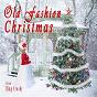 Album Old fashion christmas de Bing Crosby