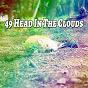 Album 49 head in the clouds de Sleepicious