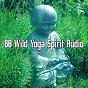 Album 80 wild yoga spirit audio de Music for Reading