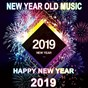 Compilation New year , old music (happy new year 2019) avec Little Peggy March / Lulu Belle & Scotty / Dodie Stevens / Fred Waring'S Pennsylvanians / Joe Walker...