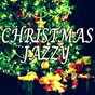 Compilation Christmas jazzy avec Jimmy Smith / Bing Crosby / The Andrews Sisters / Charlie Parker & Kenny Dorham / Django Reinhardt...