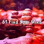 Album 61 find your mind de Massage Therapy Music