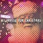 Album 11 praise for christmas de Christmas Hits Collective