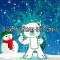 Album 8 sacred christmas spirit carols de We Wish You A Merry Christmas