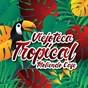 Compilation Viejoteca tropical / moliendo café avec Anibal Velasquez / Clímaco Sarmiento Y Su Orquesta / Lucho Bermúdez Y Su Orquesta / Bovea Y Sus Vallenatos / Los Melódicos...
