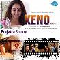 Album Keno de Prajakta Shukre