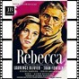 "Album Theme from ""rebecca"" (from ""rebecca"" original soundtrack) de Franz Waxman"