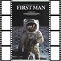 "Compilation Songs from ""first man"" original soundtrack (from ""first man"" original soundtrack) avec Mary / Harry Revel & Leslie Baxter / Peter / Paul / The Chantels..."