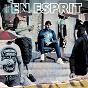 Album En esprit de Heuss L Enfoire