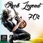 Album Rock Legend 70 de High School Music Band