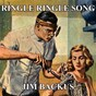 Album Ringle ringle song (mr. magoo's christmas carol) de Jim Backus