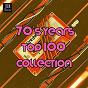 Album 70's years top 100 collection de Disco Fever