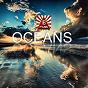 Album Oceans (ib music ibiza) de Adrian Novicky