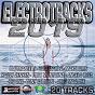 Compilation Electrotracks 2019 (sortir dans le sud) avec DJ Oxy / Bootmasters / Kailly Jensen / Tony Zampa / Tony Montanna...