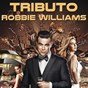 Album Robbie williams (tributo) de Silver