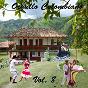 Compilation Orgullo colombiano (vol. 8) avec Dueto Remembranzas / Garzon Y Collazos / Berenice Chaves / Jorge Ariza / Las Hermanas Garavito...