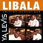 Album Libala (acoustic) de Ya Levis