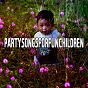 Album Party songs for fun children de Songs for Children