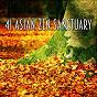 Album 41 asian zen sanctuary de Asian Zen Spa Music Meditation