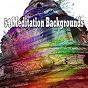 Album 54 meditation backgrounds de Relaxing Mindfulness Meditation Relaxation Maestro