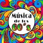 Compilation Música de los 60 avec Mike Rios / Gelu, Los Mustang / The Shadows / Françoise Hardy / Los Sprinters...
