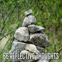 Album 66 reflective thoughts de Massage Tribe