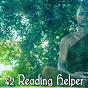 Album 42 reading helper de White Noise Research