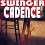 "Compilation Swinger cadence avec Frankie Carle & His Orchestra / Alice Babs / Arthur ""Big Boy"" Crudup / Betty Hutton / Bob Dini..."