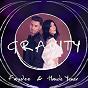 Album Gravity (feat. hande yener, rebel groove) de Faydee