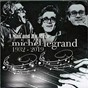 Album A man and his music (michel legrand / 1932 - 2019) de Michel Legrand & His Orchestra