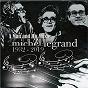 Album A Man and His Music (Michel Legrand / 1932 - 2019) de Michel Legrand & His Orchestra