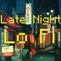 Album Late night lo fi de Smooth Lounge Piano