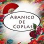 Compilation Abanico de coplas avec Christian / Encarni Martinez / Prado Reyes / Marisol Ruiz / José Posada
