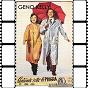 Album Cantando Sotto La Pioggia Soundtrack de Gene Kelly