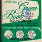 Album Green book soundtrack by sammy davis de Sammy Davis
